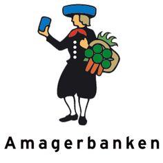 Fradrag på konkursaktier og Amagerbanken
